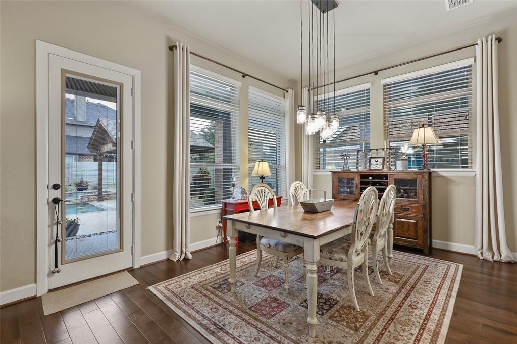 1416 6th  Street, Argyle, Texas 76226 - acquisto real estate best designer and realtor hannah ewing kind realtor