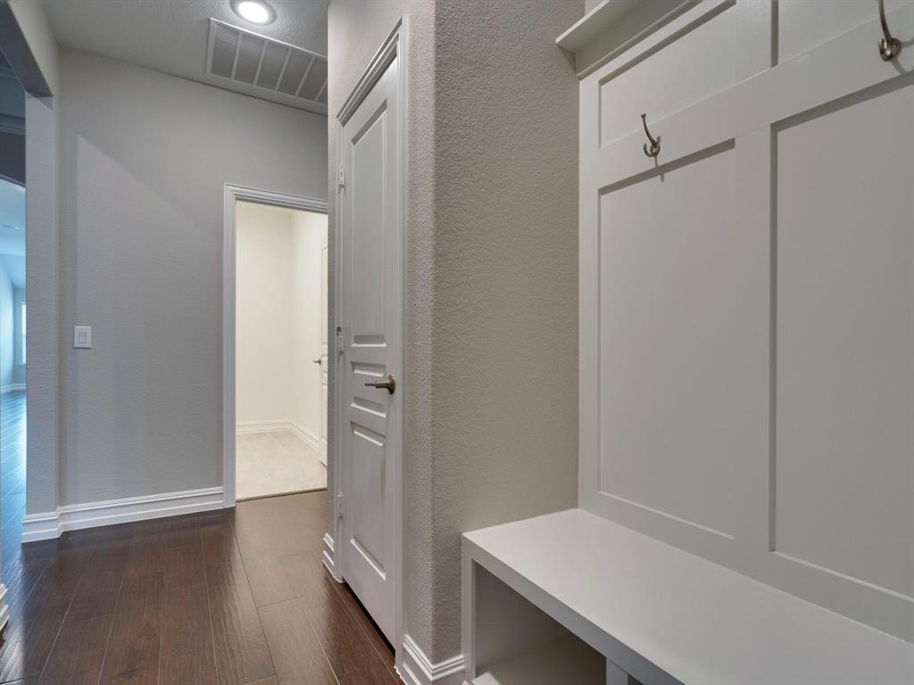4928 Remington Falls  Drive, Fort Worth, Texas 76244 - acquisto real estate best negotiating realtor linda miller declutter realtor