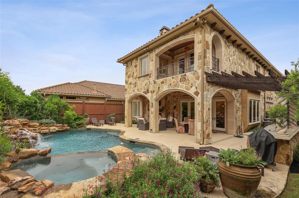6212 River Highlands  Drive, McKinney, Texas 75070 - acquisto real estate best looking realtor in america shana acquisto