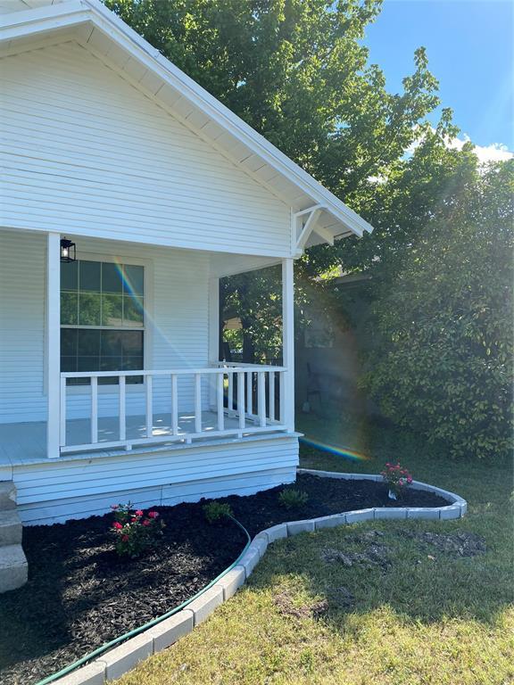 114 Rousseau  Street, Waxahachie, Texas 75165 - Acquisto Real Estate best mckinney realtor hannah ewing stonebridge ranch expert