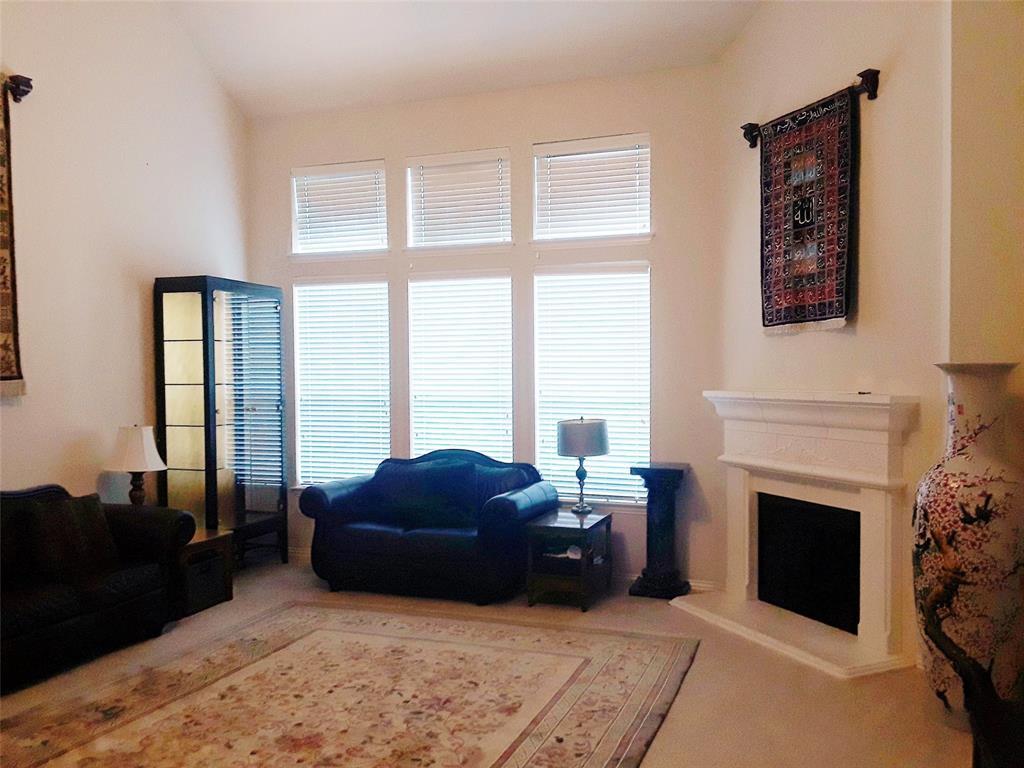 1525 Westfield  Lane, Rockwall, Texas 75032 - acquisto real estate best allen realtor kim miller hunters creek expert