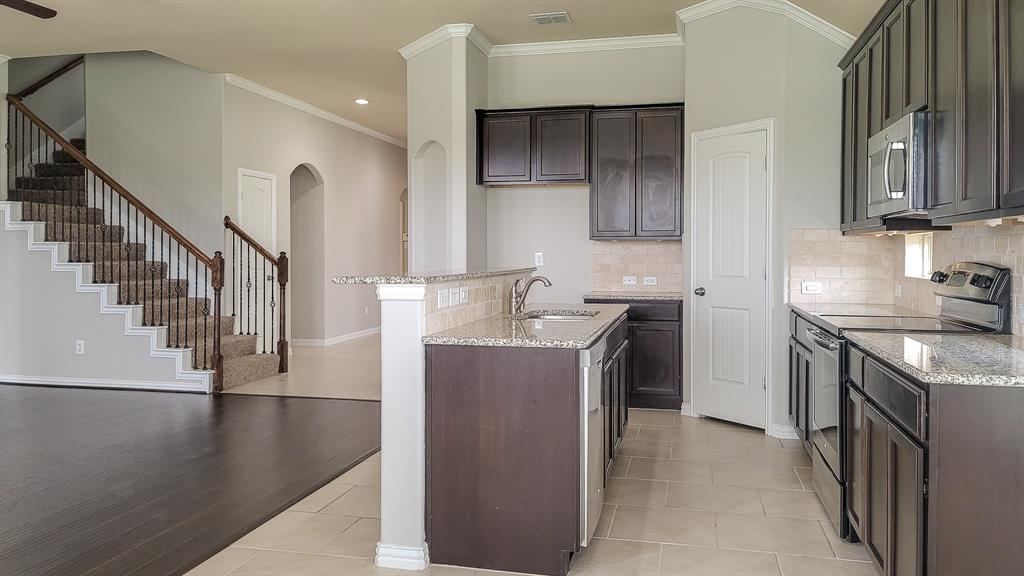 110 Cameron  Fate, Texas 75189 - acquisto real estate best new home sales realtor linda miller executor real estate