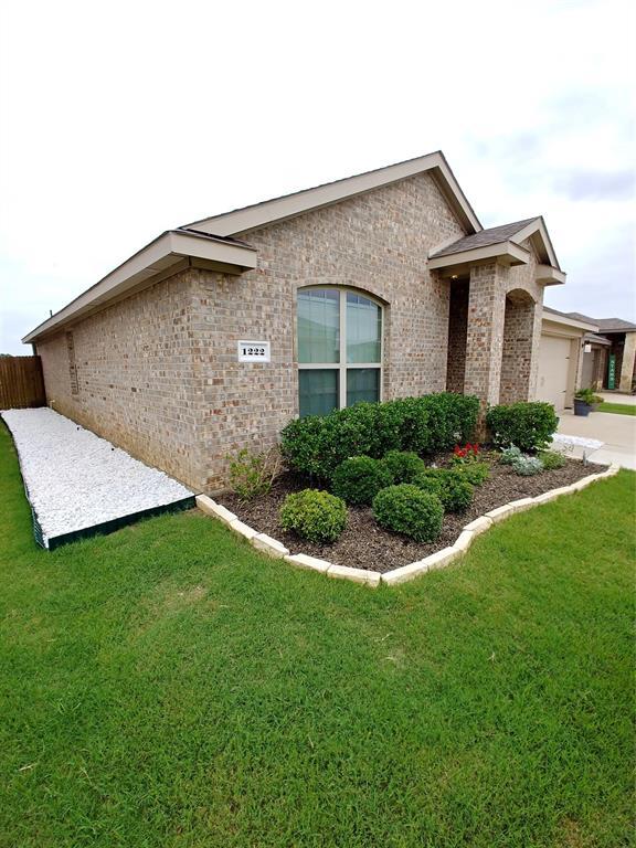 1222 River Oak  Lane, Royse City, Texas 75189 - acquisto real estate best real estate follow up system katy mcgillen