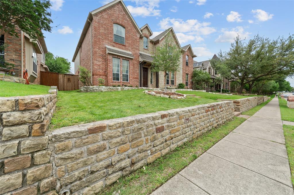 2023 Burnside  Drive, Allen, Texas 75013 - acquisto real estate best allen realtor kim miller hunters creek expert