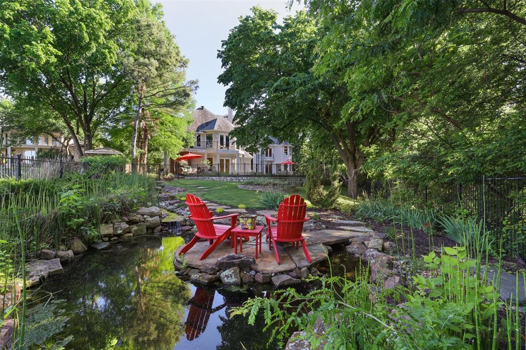 2224 Lakeridge  Drive, Grapevine, Texas 76051 - acquisto real estate best looking realtor in america shana acquisto