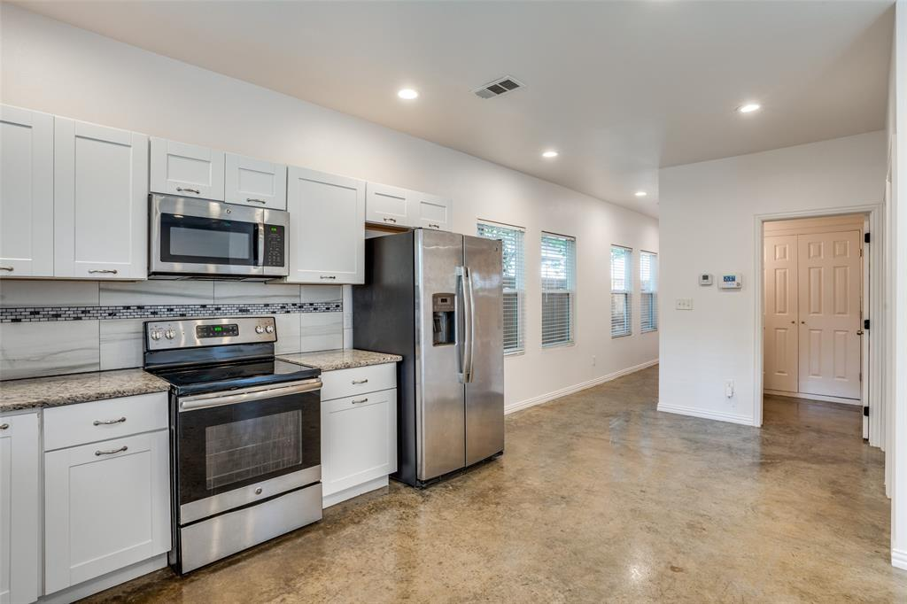 4018 Brundrette  Street, Dallas, Texas 75212 - acquisto real estate best allen realtor kim miller hunters creek expert