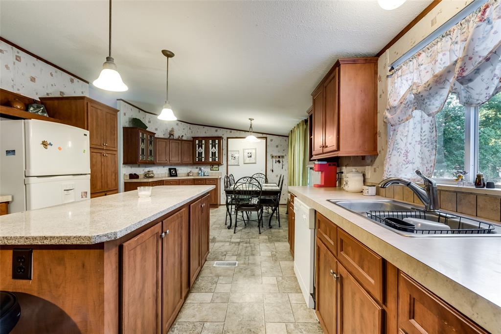 729 Briarwood  Court, Kemp, Texas 75143 - acquisto real estate best luxury buyers agent in texas shana acquisto inheritance realtor