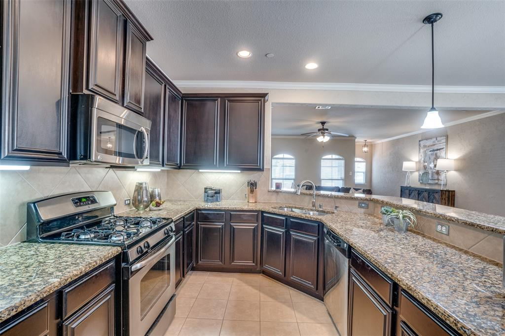 8613 Papa  Trail, McKinney, Texas 75070 - acquisto real estate best real estate company to work for