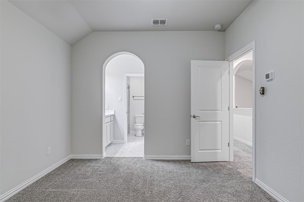 721 Wilmington  Lane, Savannah, Texas 76227 - acquisto real estate nicest realtor in america shana acquisto