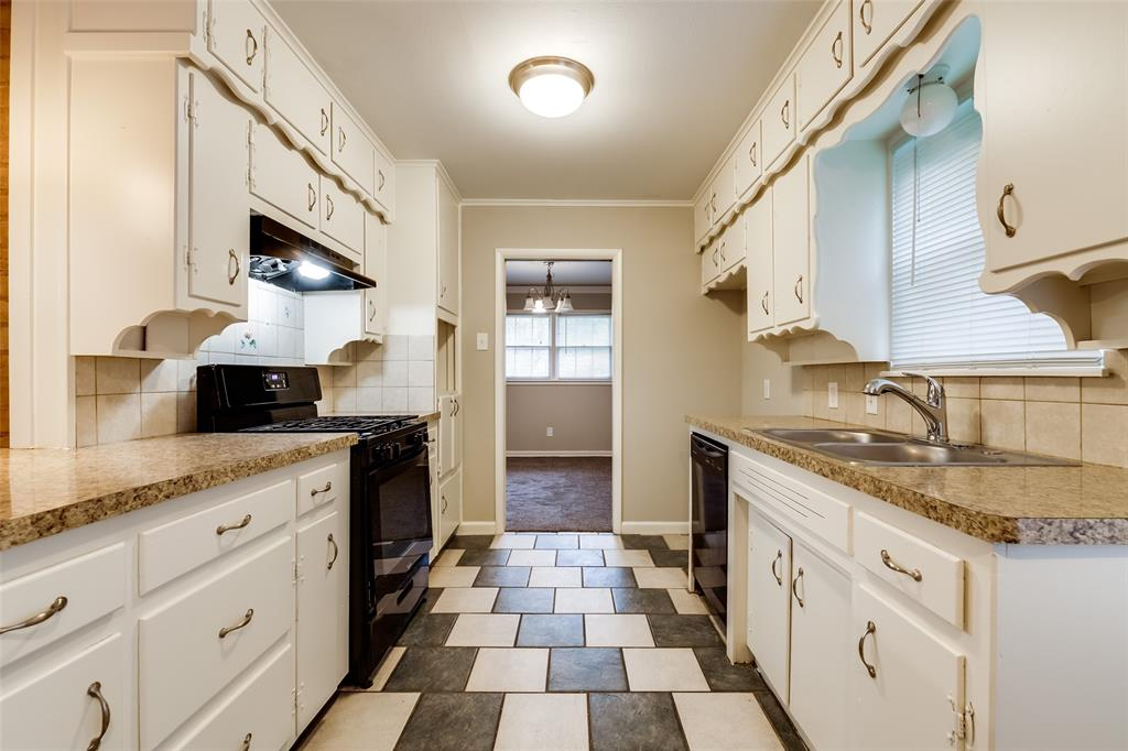5609 Wimbleton  Way, Fort Worth, Texas 76133 - acquisto real estate best listing listing agent in texas shana acquisto rich person realtor