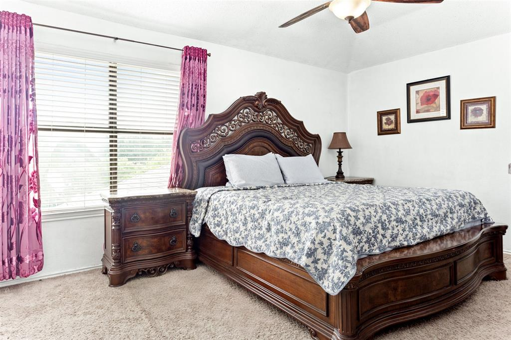 2120 Prairie Creek  Trail, Garland, Texas 75040 - acquisto real estate best photos for luxury listings amy gasperini quick sale real estate