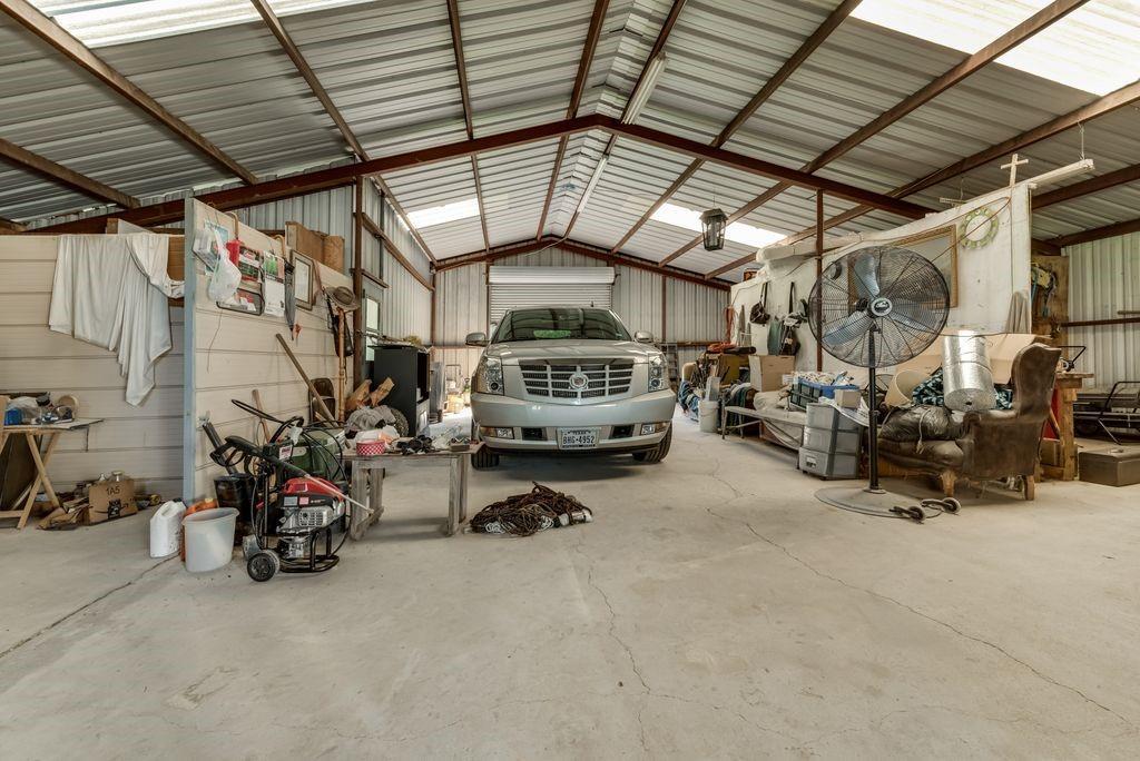 207 Hwy 75  Fairfield, Texas 75840 - acquisto real estate smartest realtor in america shana acquisto