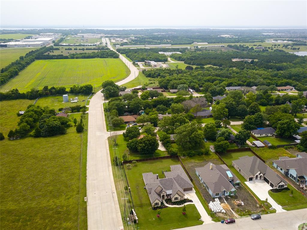 406 Prairie View  Road, Rockwall, Texas 75087 - acquisto real estate best luxury home specialist shana acquisto