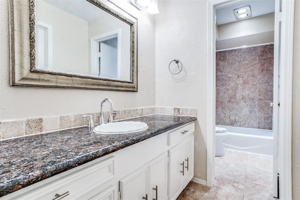 3450 Asbury  Street, University Park, Texas 75205 - acquisto real estate best real estate company to work for