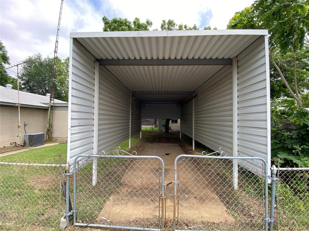 112 Koldin  Lane, Westworth Village, Texas 76114 - acquisto real estate best photo company frisco 3d listings