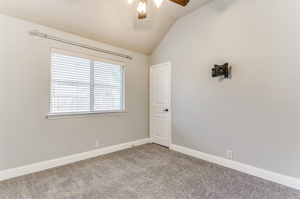 1000 Tarragon  Drive, Burleson, Texas 76028 - acquisto real estate smartest realtor in america shana acquisto