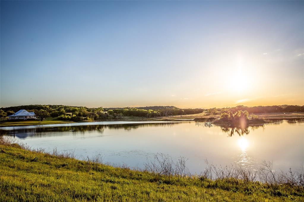 5730 County Road 225  Cranfills Gap, Texas 76637 - Acquisto Real Estate best mckinney realtor hannah ewing stonebridge ranch expert