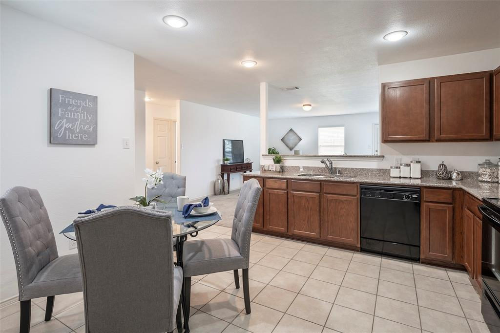 1505 Lone Pine  Drive, Little Elm, Texas 75068 - acquisto real estate best luxury buyers agent in texas shana acquisto inheritance realtor