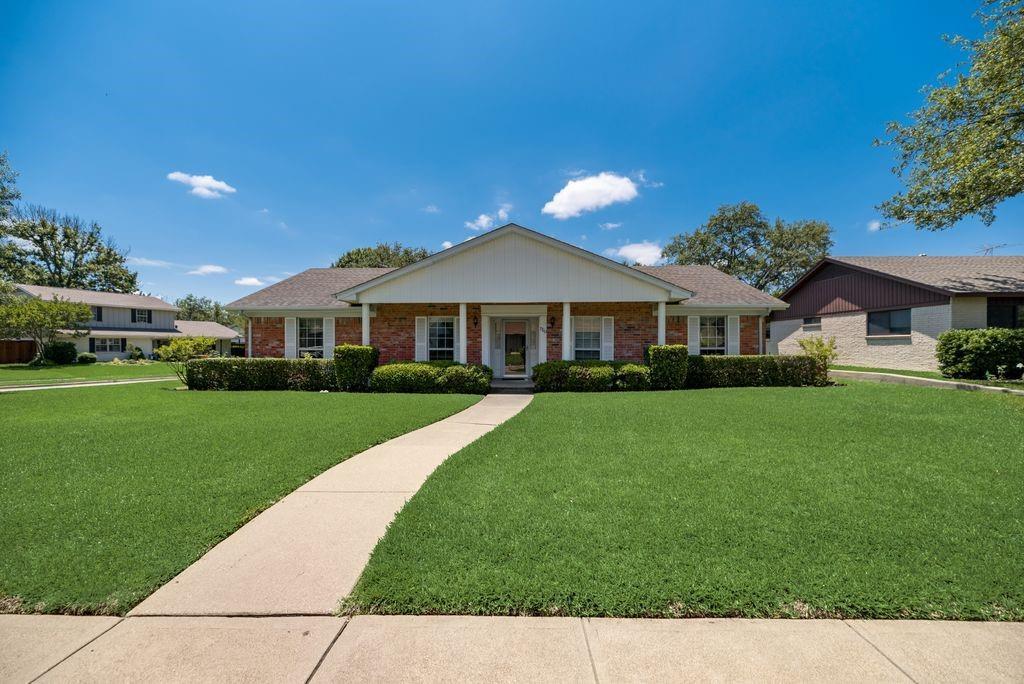 7760 El Pensador  Drive, Dallas, Texas 75248 - Acquisto Real Estate best mckinney realtor hannah ewing stonebridge ranch expert