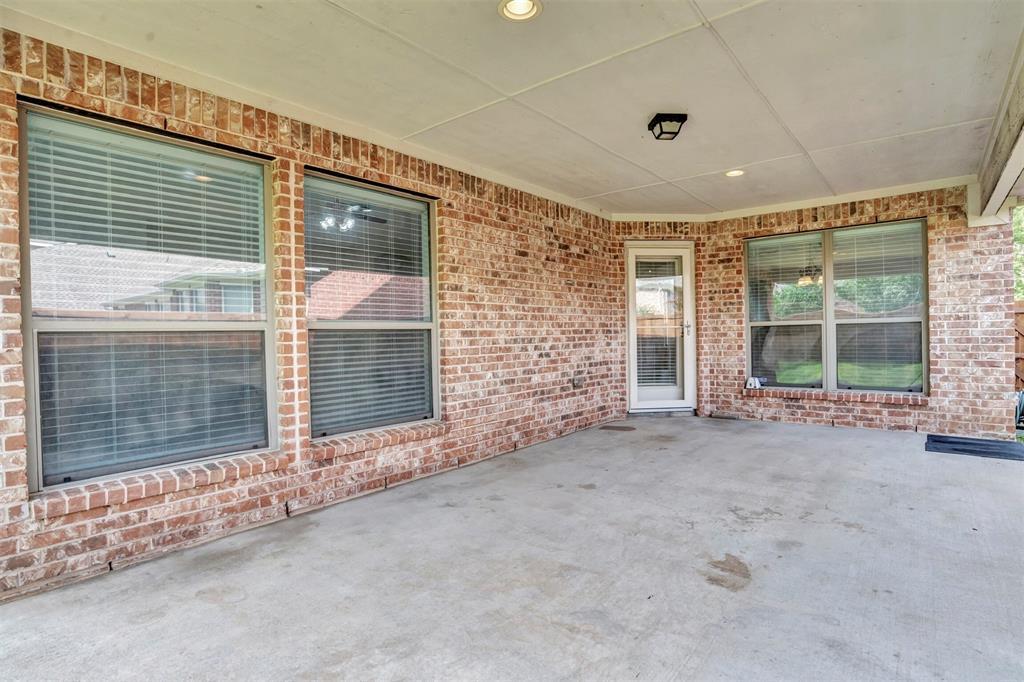 5100 Chatburn  Lane, McKinney, Texas 75070 - acquisto real estate best photo company frisco 3d listings