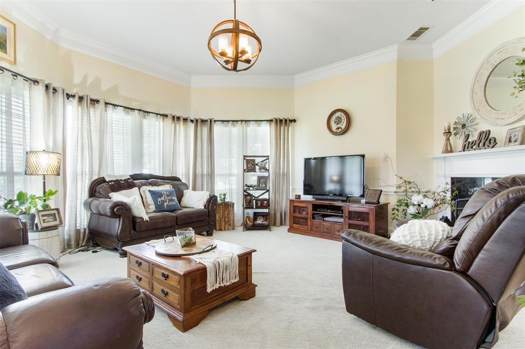 7134 Hunt  Lane, Rockwall, Texas 75087 - acquisto real estate best prosper realtor susan cancemi windfarms realtor