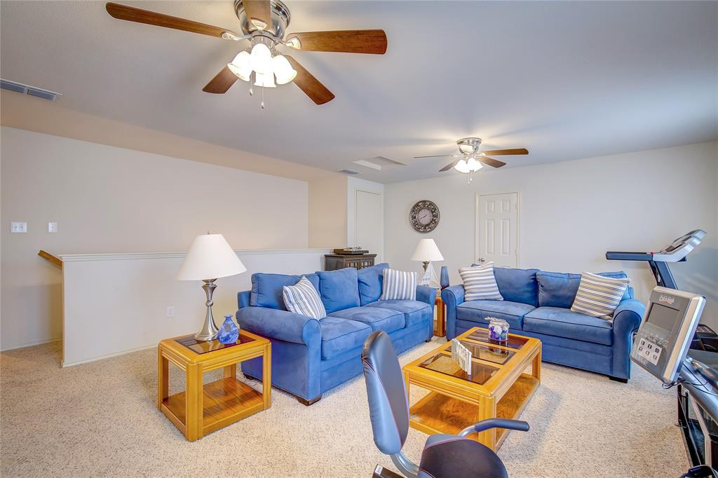 2116 Long Forest  Road, Heartland, Texas 75126 - acquisto real estate best park cities realtor kim miller best staging agent