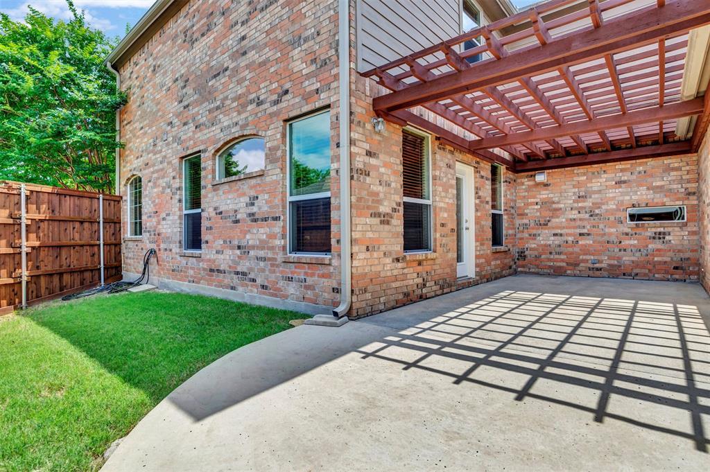 1601 Bryce Canyon  Lane, Allen, Texas 75002 - acquisto real estate best luxury buyers agent in texas shana acquisto inheritance realtor