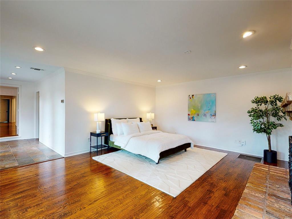 6602 Yosemite  Lane, Dallas, Texas 75214 - acquisto real estate best photo company frisco 3d listings