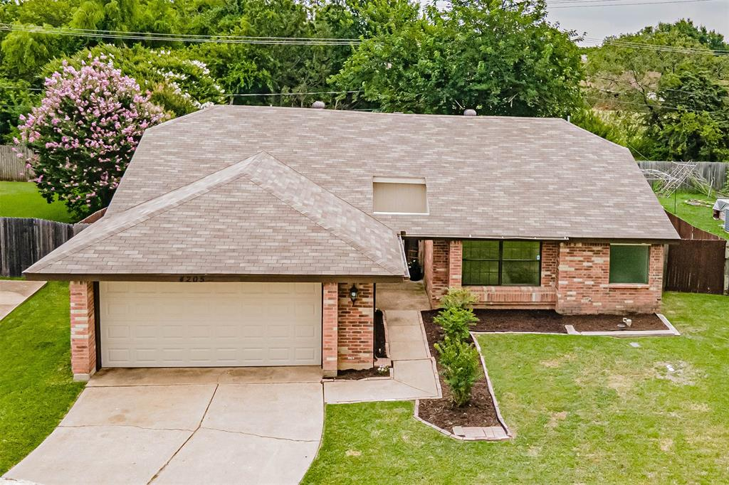 4205 Whitman  Lane, Grand Prairie, Texas 75052 - Acquisto Real Estate best mckinney realtor hannah ewing stonebridge ranch expert