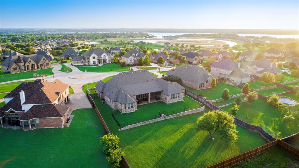 12416 Dido Vista  Court, Fort Worth, Texas 76179 - acquisto real estate agent of the year mike shepherd