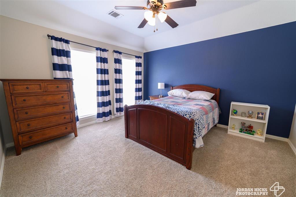 822 Forest Lakes  Drive, Keller, Texas 76248 - acquisto real estate best negotiating realtor linda miller declutter realtor
