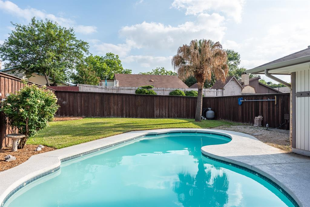 914 Placid  Drive, Mesquite, Texas 75150 - acquisto real estate best realtor dallas texas linda miller agent for cultural buyers