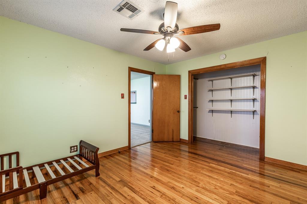 477 Hcr 3208  Penelope, Texas 76676 - acquisto real estate best new home sales realtor linda miller executor real estate
