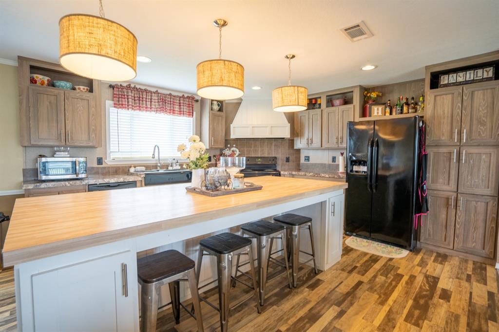 8509 Traildust  Drive, Quinlan, Texas 75474 - acquisto real estate best luxury buyers agent in texas shana acquisto inheritance realtor