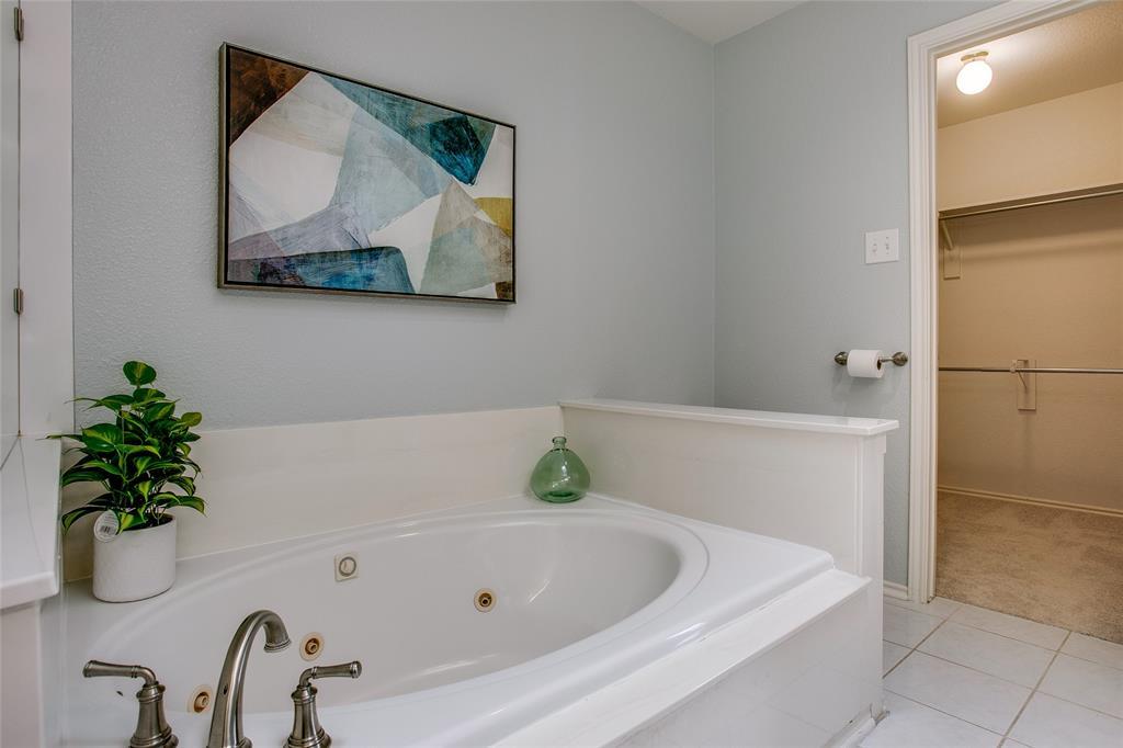 7157 Nicole  Place, Dallas, Texas 75252 - acquisto real estate best photos for luxury listings amy gasperini quick sale real estate
