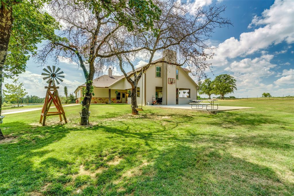 2718 Cabaniss  Lane, Weatherford, Texas 76088 - acquisto real estate agent of the year mike shepherd