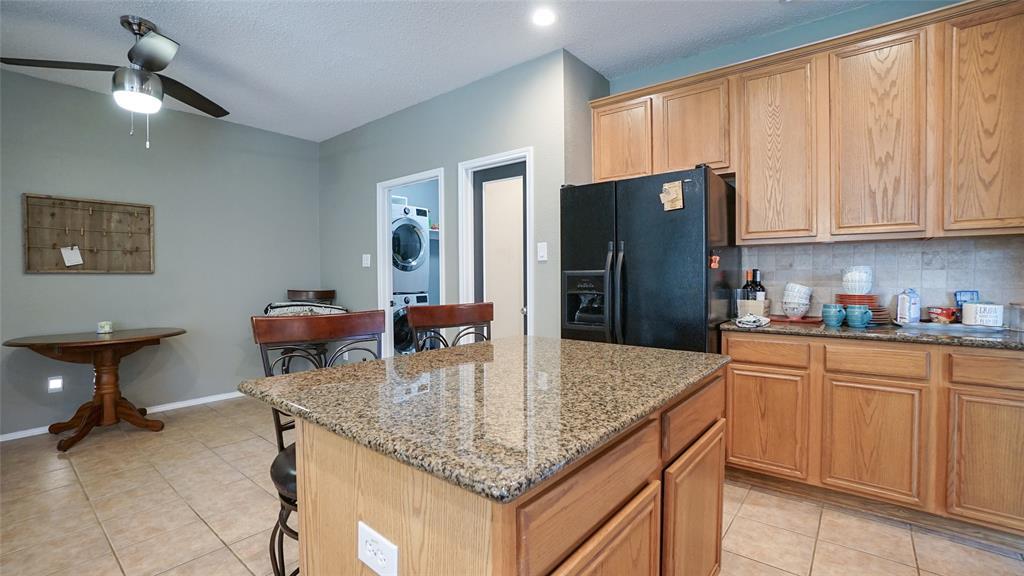 2506 Great Bear  Lane, Denton, Texas 76210 - acquisto real estate best style realtor kim miller best real estate reviews dfw