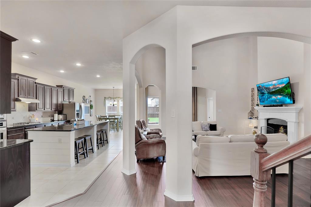 543 La Grange  Drive, Fate, Texas 75087 - acquisto real estate best luxury buyers agent in texas shana acquisto inheritance realtor