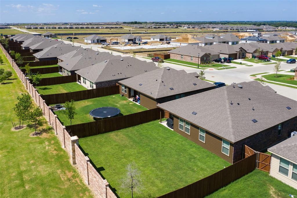 8016 Gallup  Avenue, Aubrey, Texas 76227 - acquisto real estate best realtor dfw jody daley liberty high school realtor
