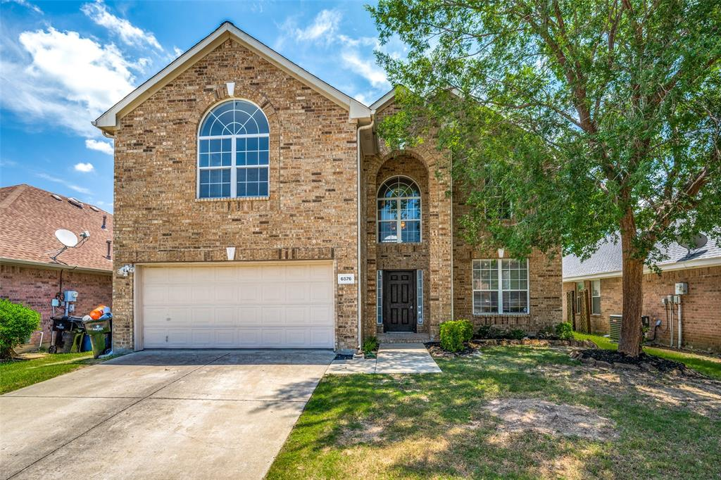 6576 Clydesdale  Court, Frisco, Texas 75034 - Acquisto Real Estate best plano realtor mike Shepherd home owners association expert