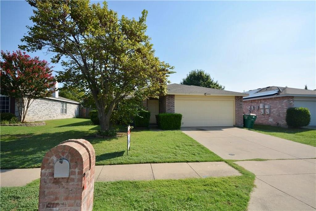 4408 Cedar Crest  Drive, McKinney, Texas 75070 - Acquisto Real Estate best plano realtor mike Shepherd home owners association expert