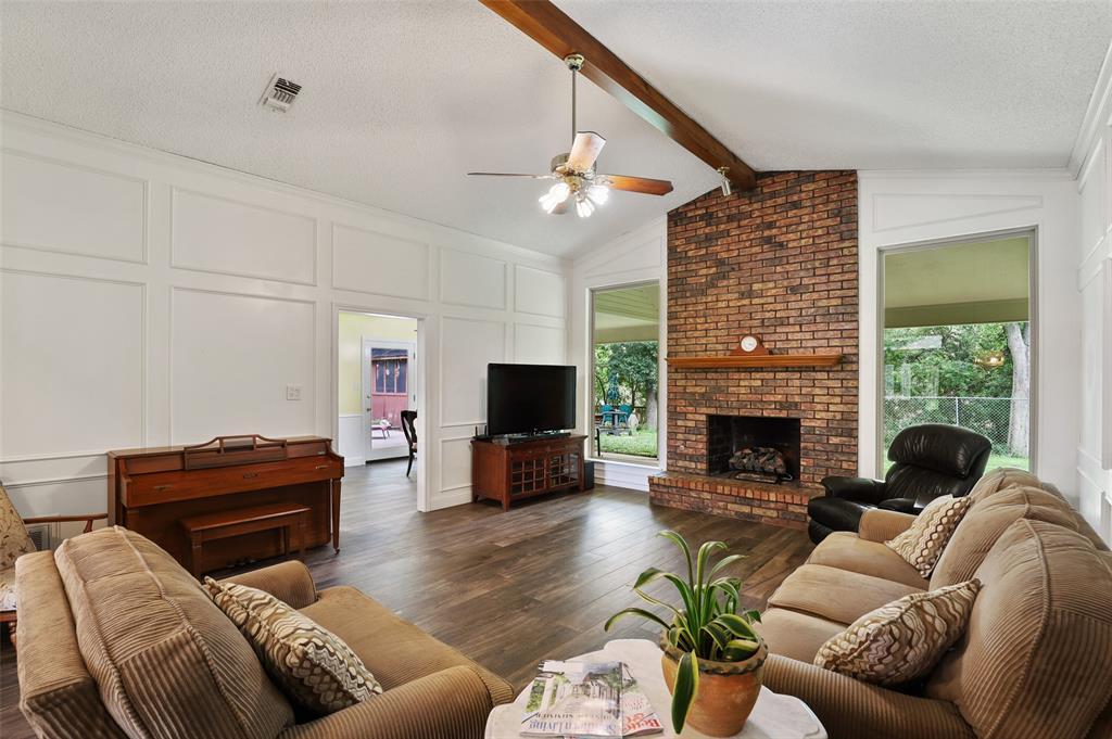 602 Duvall  Boulevard, Highland Village, Texas 75077 - acquisto real estate best celina realtor logan lawrence best dressed realtor