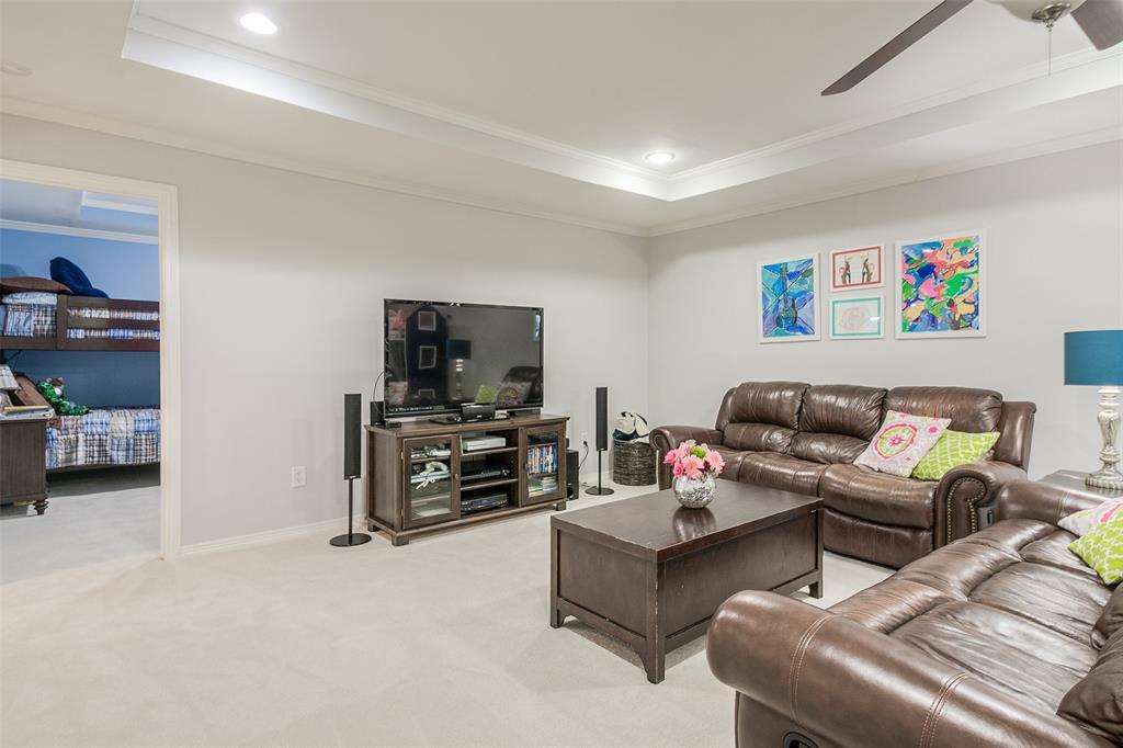 9780 Broken Bow  Road, Dallas, Texas 75238 - acquisto real estate best realtor dallas texas linda miller agent for cultural buyers