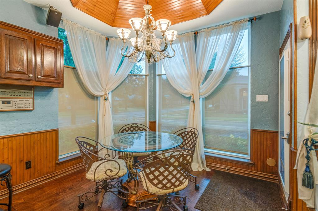 1422 Sweetgum  Circle, Keller, Texas 76248 - acquisto real estate best investor home specialist mike shepherd relocation expert
