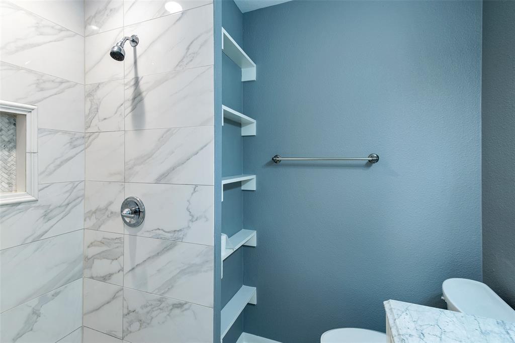 8815 Boundbrook  Circle, Dallas, Texas 75243 - acquisto real estate best style realtor kim miller best real estate reviews dfw