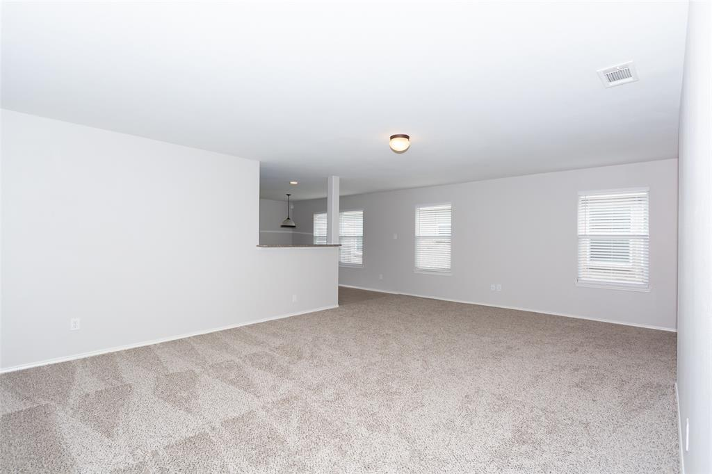 812 Becard  Drive, Aubrey, Texas 76227 - acquisto real estate best new home sales realtor linda miller executor real estate