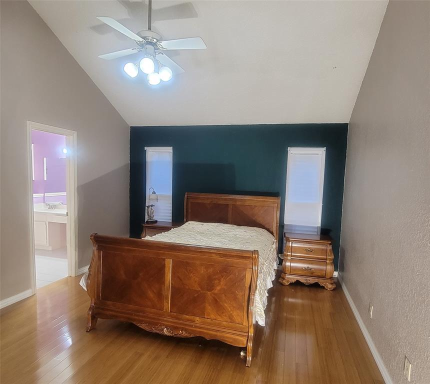2335 Ridgestone  Drive, Dallas, Texas 75287 - acquisto real estate best luxury buyers agent in texas shana acquisto inheritance realtor