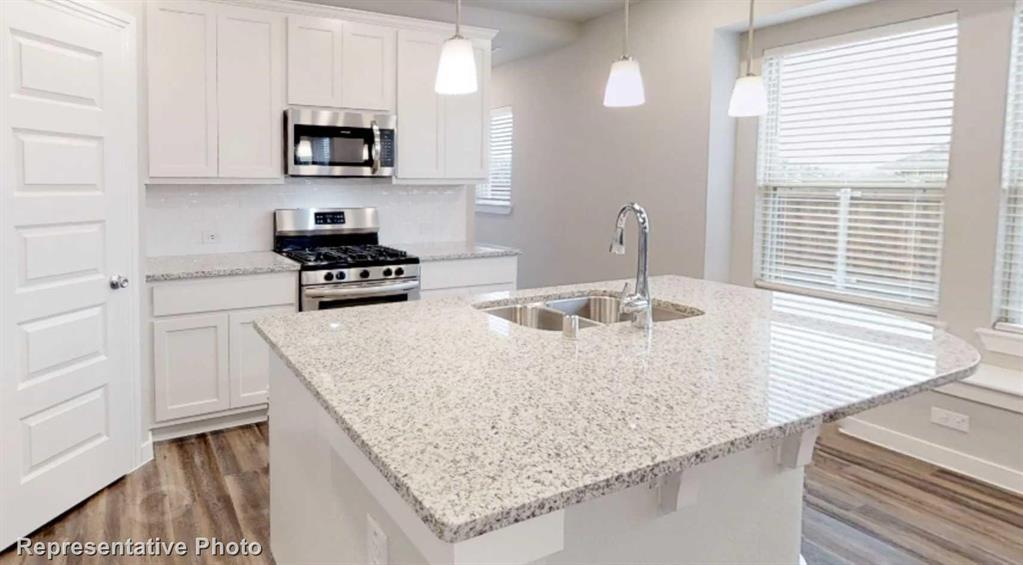1729 Eagle Landing  Landing, Van Alstyne, Texas 75495 - acquisto real estate best the colony realtor linda miller the bridges real estate