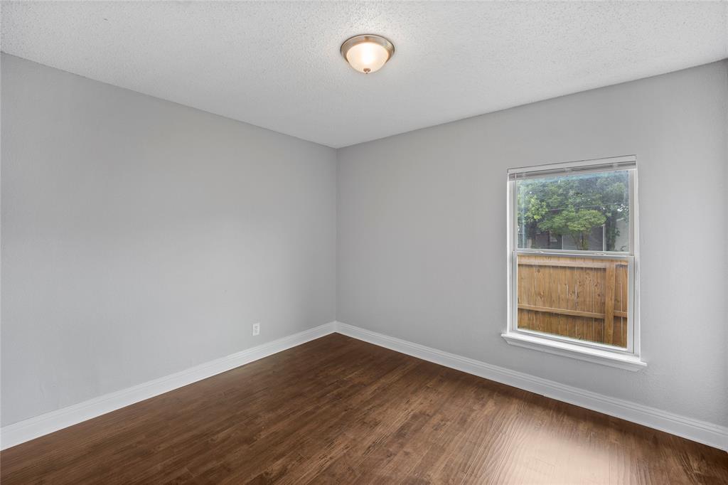 3138 Ramsey  Avenue, Dallas, Texas 75216 - acquisto real estate best listing agent in the nation shana acquisto estate realtor