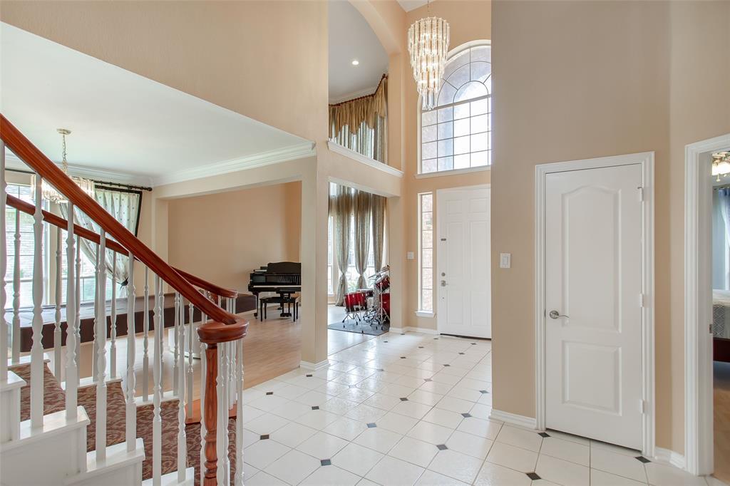6908 Wellesley  Drive, Plano, Texas 75024 - acquisto real estate best prosper realtor susan cancemi windfarms realtor